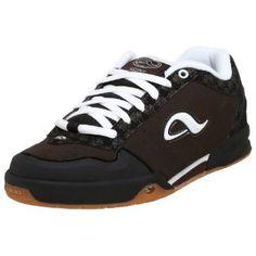 8 Adio ideas | adio shoes, skate shoes