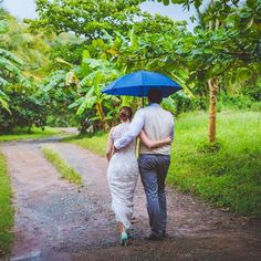 So come away with me, where dreams are born and time is never planned. Rainy Wedding, Virgin Islands, Destination Wedding, Patio, Dreams, Photo And Video, Weddings, How To Plan, Studio