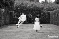 Wendy and Anthony's EPIC Southern Highlands Wedding – Summerlees, Sutton Forest