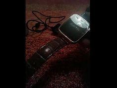 smartchwatch reloj oukitel  A28