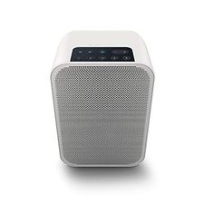 #Bluesound Pulse Flex 2i #Portable #Speaker with #Bluetooth