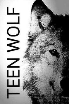 Risultati immagini per teen wolf wallpaper Fan Art Teen Wolf, Arte Teen Wolf, Teen Wolf Dylan, Dylan O'brien, Teen Wolf Funny, Teen Wolf Memes, Sterek, Stydia, Teen Wolf Werewolf