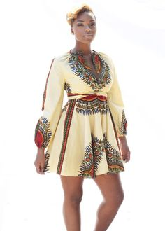 Cool Online Find: Zuvaa - The Fashion Bomb Blog /// All Urban Fashion... All the Time