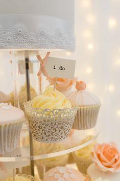 Fun, Candid & Romantic Irish Wedding Photographer for fun loving couples based in Dublin, Ireland. Cupcake Tower Wedding, True Love Stories, Irish Wedding, Wedding Cakes, Wedding Photography, Place Card Holders, Romantic, Wedding Gown Cakes, Cake Wedding