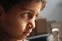 Estratégias que ajudam o educador a lidar com a agressividade das crianças.