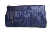#darkblue #clutch #purse - great #party #outfit #accessory http://bewitched-accessories.co.uk/product/clutch-purse
