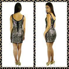 Curtos top na www.blacksuitdress.com.br #vestidocurto #festa #coquetel #balada #top #lookfesta #fashion #blacksuitdress #modafesta #curto #vestido