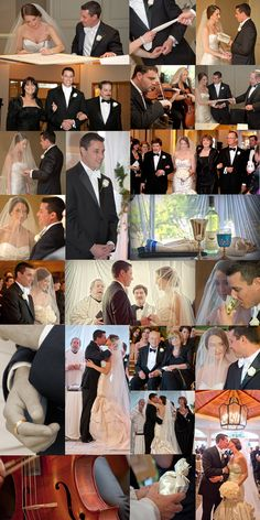 Jewish Wedding in South FL themarriedapp.com hearted <3 #jewishwedding #mitzvah #mazel