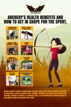 Bow Hunting For Beginners, Archery For Beginners, Bow Hunting Tips, Crossbow Hunting, Archery Hunting, Deer Hunting, Coyote Hunting, Pheasant Hunting, Archery Sport