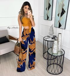 Classy Work Outfits, Classy Dress, Cute Casual Outfits, Pretty Outfits, Stylish Outfits, Elegant Outfit, Look Fashion, Spring Outfits, Ideias Fashion