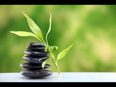 3 Hour Relaxing Spa Music Long Time: Massage Music, Soft Music, Calming Music, Meditation Music ☯486 - YouTube