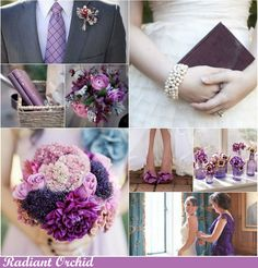 wedding color trends 2014 | Wedding Color Trends} Pantone Fashion Colors for Spring Wedding 2014 ...