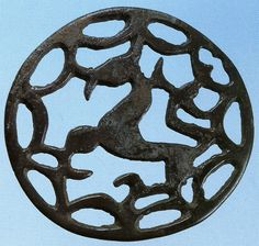 Ancient Jewelry, Korn, Hungary, Landscape, Scenery, Antique Jewelry, Antique Jewellery, Corner Landscaping