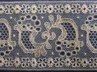 TønderKnipling(H 2) - Category:Denmark bobbin lace - Wikimedia Commons