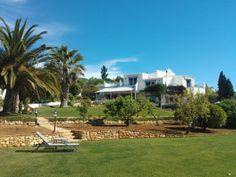 Quinta Bonita - Boutique Hotel, Algarve, Portugal - Desintation Wedding Venue - wanderlust-weddings.con
