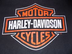 Harley Davidson of North Texas Dallas TX T Shirt Size Large Black #HarleyDavidson #GraphicTee
