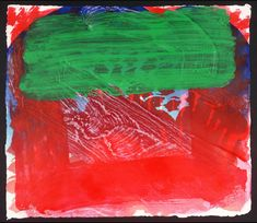 Artwork page for 'Strictly Personal', Howard Hodgkin, 2001 Howard Hodgkin, Tate Gallery, Artist Life, Print Artist, Cool Art, Awesome Art, Illustrators, Contemporary Art, Painters