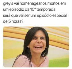 Heart Anatomy, Series Movies, Greys Anatomy, Netflix, Greys Anatomy Cast, Snow, Facts, Random Things, Gray