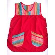 pecheras para jardin de infantes - Buscar con Google Bandana Bib, Bibs, Little Ones, Girls Dresses, Sewing, Google, Aprons, Fashion, Pinafore Apron