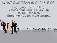 professional #telemarketing services | KickStartSalesForce Marketing Process, Direct Marketing, Loss Of Loved One, Cold Calling, American Academy Of Pediatrics, Feeling Stressed, Lead Generation, Social Platform, Appointments