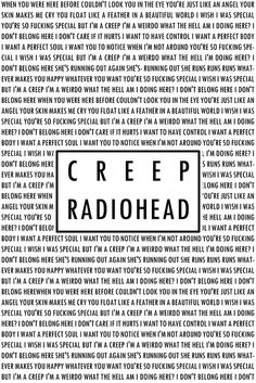 1000 images about lyrics to live by on pinterest