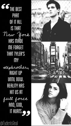10 Years Later, Forever Yours, I Need You, Book Quotes, Book Lovers, It Hurts, Jokes, Fan Art, Book Stuff