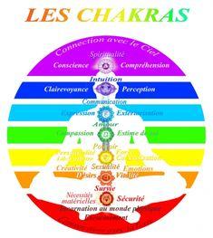 MES CHAKRAS centre.jpg