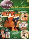 point de croix fascicule n°32 - audrey georgel - Picasa Albums Web