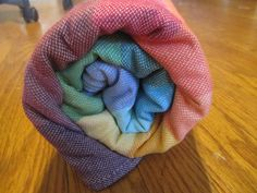 The 106 best All thing Babywearing images on Pinterest   Babywearing ... aec44cd0c4d
