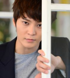 Joo-won considers folk band biopic » Dramabeans » Deconstructing korean dramas and kpop culture