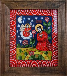 Religious Icons, Religious Art, Christmas Paper, Christmas Images, Orthodox Icons, Sacred Art, Folk Art, Journals, Romance