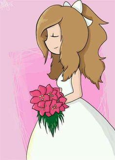Serena #Amourshipping ^.^ ♡