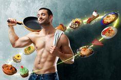 Eiweißquellen Tabelle: Neue Pflanzliche Proteinquellen für vegane Sportler, Veganer, Vegetarier. Neue Eiweißquellen für Bodybuilder. Vollständige Proteine.