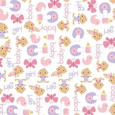 Paper Scrapbook, Printable Scrapbook Paper, Baby Scrapbook, Printable Paper, Scrapbook Albums, Papier Kind, Pregnancy Scrapbook, Baby Wallpaper, Baby Images
