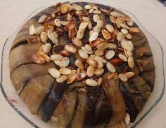 #food #turkish