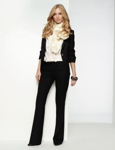 This is a MUST-HAVE outfit! I absolutely love it!!
