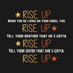 Check out this awesome 'Hamilton+Musical+Quote.+Rise+Up.' design on Hamilton Quotes, Hamilton Fanart, Hamilton Broadway, Hamilton Musical, Alexander Hamilton, Rise Up Hamilton, Hamilton Shirt, Hamilton Background, Hamilton Painting