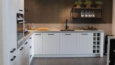 Multi Keukens Maassluis : Beste afbeeldingen van keller keukens by keukenstudio maassluis