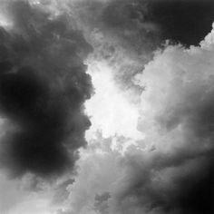 Hugues de Wurstemberger  Entyamont, 1999 Melancholy, Clouds, Black And White, Photos, Photography, Black White, Black N White, Cake Smash Pictures, Cloud