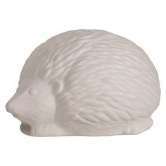 Woodland Nightlight Hedgehog - White ck it is not available in stores and currently UNAVAILABLE online but it is really cute.. had no idea it was 'out there' so will keep an eye out for it!