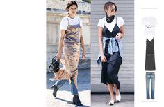 The List | The best new fashion picks of the upcoming season | Magazine | NET-A-PORTER.COM