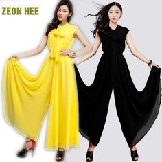 Cheap Jumpsuits & Rompers, Buy Directly from China Suppliers:[xlmodel]-[products]-[2260][xlmodel]-[products]-[8888]        Coat     2015 most popular new South Korean cattle cultiva