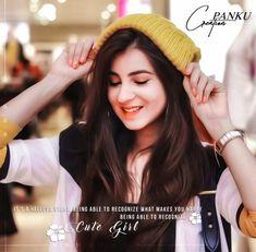 Cute Girl Poses, Cute Girls, Magical Photography, Girlz Dpz, Girls Dp Stylish, Teenage Girl Photography, Girl Attitude, Most Beautiful Indian Actress, Selfie