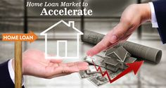RBI most probably to reduce #RepoRate. #Homeloan market to get a fair nudge