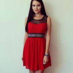 Eshop www.alionline.cz - dámské šaty