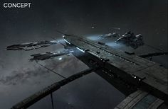 EVE Online player-owned structure overhaul announced - PC Gamer Character Concept, Concept Art, 3d Character, Robot Technology, Technology Gadgets, Star Wars Spaceships, Robot Art, Robots, Found Object Art