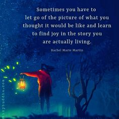What You Think, Things To Think About, Finding Joy, Letting Go, Thinking Of You, Life Quotes, Let It Be, Thoughts, Learning