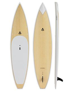 ADVENTURE PADDLEBOARDING EXPLORER 2 SUP