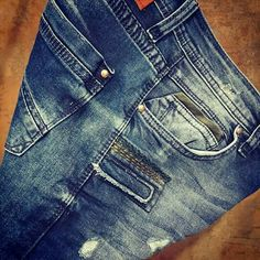 Jeans@arus