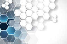 Hexagon wallpaper ·① Download free  High Resolution backgrounds for desktop computers and smartphones in any resolution: desktop, Android, iPhone, iPad 1920x1080, 2560x1440, 320x480, 1920x1200 etc. WallpaperTag